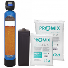 Наполнитель ProMix тип A