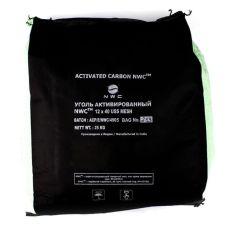 Активированный уголь NWC 12x40, NWC 12*40