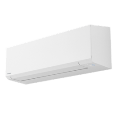 Внутренний блок канального типа SLIM DUCT RAS-M07U2DVG-E
