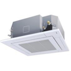 Стандартная декоративная панель, белая RBC-U31PGP(W)-E