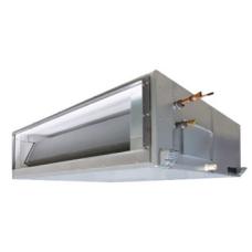 Внутренний блок канального типа (высоконапорный) VRF,  High Static Duct MMD-AP0186HP1-E