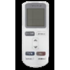 Пульт для полупромышленных сплит-систем SIC01A1, Energolux