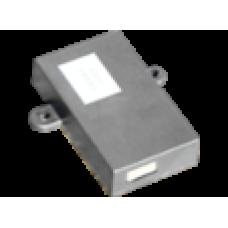 Wi-Fi адаптер для  бытовых кондиционеров 9-12 BTU серии CHAMPERY, Energolux
