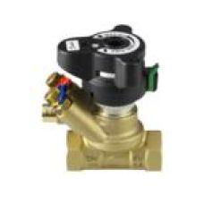 Ручной  балансировочный  клапан MSV-BD LENO™  003Z4002