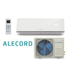 Сплит-система Alecord AL-9  (2018)