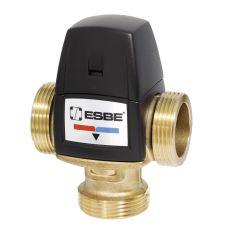 Термостатические смесительные клапаны Esbe  VTA552