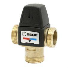 Термостатические смесительные клапаны Esbe VTA352