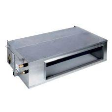Сплит-система канального типа высоконапорная (R410a, тепло/холод, on/off) SAD60HD1-A/SAU60U1-A-WS30