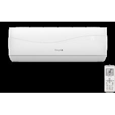 Сплит-система настенного типа (R410a, тепло/холод, Inverter) SMZS24V3AI/SMZ1U30V2Al-WS15