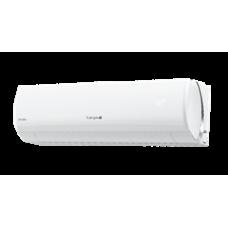 Сплит-системы настенного типа (R410а, тепло/холод, инвертер) SAS28BD1-A/SAU28BD1-A-WS40