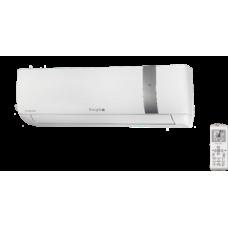 Сплит-системы настенного типа (R32, тепло/холод, инвертер) SAS07Z4-AI/SAU07Z4-AI