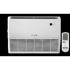Сплит-система напольно-потолочного типа (R410a, тепло/холод, on/off) SACF60D4-A/SAU60U3-A-WS40