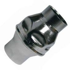 Клапана обратный пружинный Genebre 2445