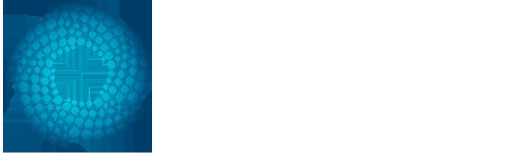 """ООО """"АрмПром"""""""